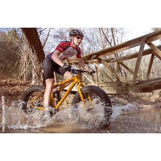Fatbike-Tour preview image