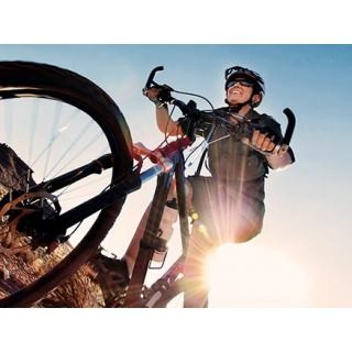 Mountainbike-Kurs preview image