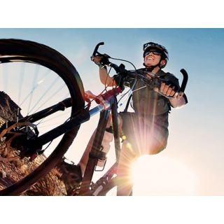 Fahrradtour preview image