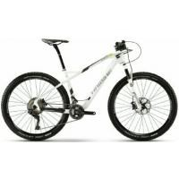 Mountainbike Haibike Greed HardSeven 6.0 Carbon 2017 frei Haus preview image
