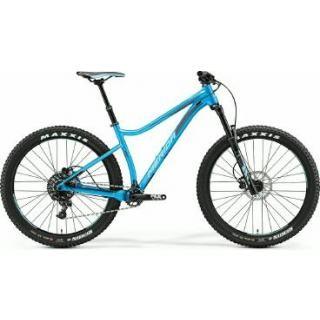 Mountainbike Merida Big.Trail 600 2017 frei Haus preview image