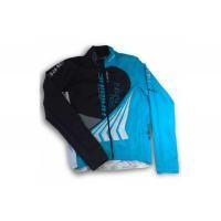 Haibike - Craft/Haibike Windjacke - Damen blau/weiß/schwarz/grau - Gr. S preview image