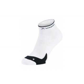 Vaude Bike Socks Short white Größe 42-44 preview image