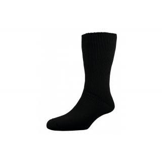 Diverse - Socken Heat² women schwarz Gr.37-42 preview image