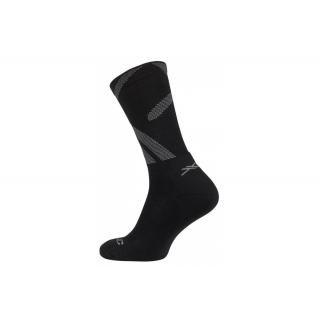 XLC - XLC All MTN Socke CS-L02 schwarz Gr. 42-45 preview image