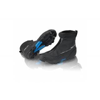XLC - XLC Winter-Shoes CB-M07 schwarz Gr. 38 preview image