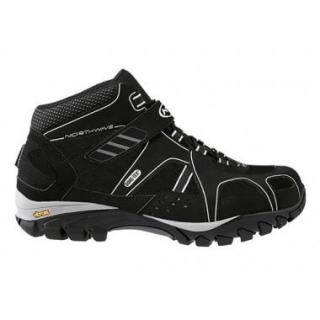 Northwave Gran Canion 2 GTX preview image