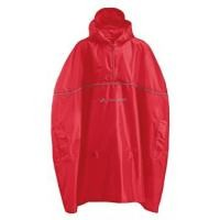 Vaude Kids Grody Poncho preview image