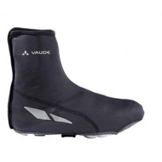 Vaude Matera Softshell Shoecover preview image