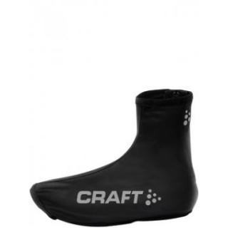 Craft Rain Bootie preview image