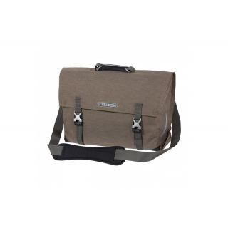 ORTLIEB Commuter-Bag Urban Line - coffee -L preview image