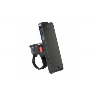 Smartphone-Halter Zefal Z Cosole Lite für Apple ( iPhone 6/6+) preview image