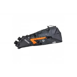 ORTLIEB Seat-Pack - schiefer - preview image