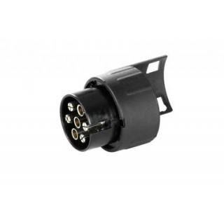 Thule Adapter 7-Polig preview image