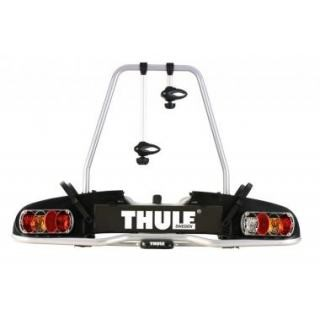 Thule EuroPower Heckträger preview image