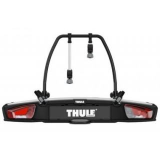 Thule VeloSpace 917 preview image