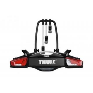 Thule VeloCompact 926-1 preview image