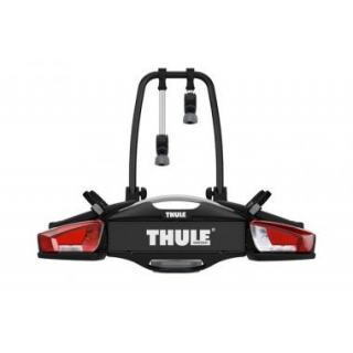 Thule VeloCompact 924-1 preview image