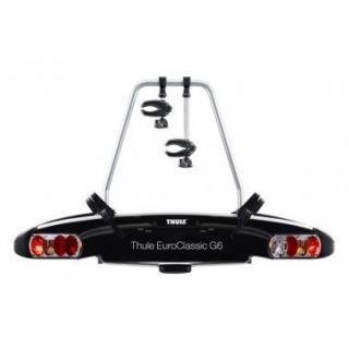 Thule EuroClassic G6 928 preview image