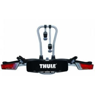 Thule Easy Fold 931 2 Räder preview image