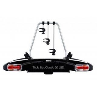 Thule EuroClassic G6 LED 929 Heckträger preview image