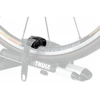 Thule Radadapter 9772 preview image