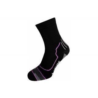 Vaude TH Wool Socks lily Größe 42-44 preview image