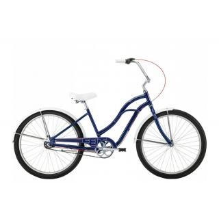 Felt Cruiser Bixby Womans 3-Sp 17´´ preview image