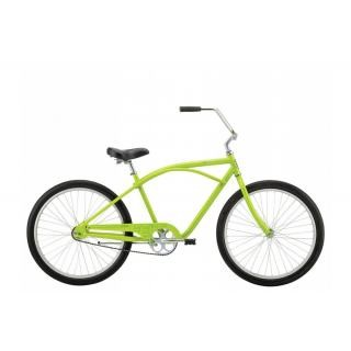 Felt Cruiser Bixby Mens 3-Sp 18´´ preview image