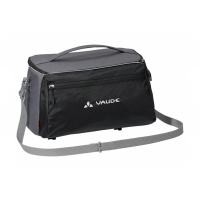 Vaude Road Master Shopper black preview image