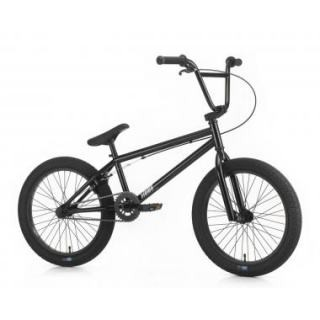 SIBMX ST1 2017 preview image