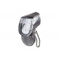 Trelock - LED-Scheinwerf.Trelock Bike-i Go 30 LS 430/30 E-Bike,6V,sw,m.Halter ZL860 preview image