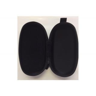 Adidas - Brillenetui mit Reißverschluss, schwarz preview image
