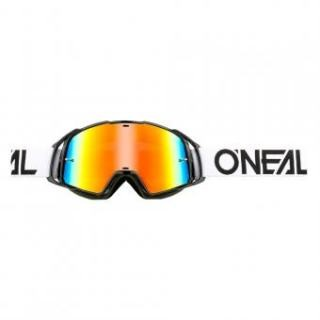 O´Neal B-20 Brille preview image