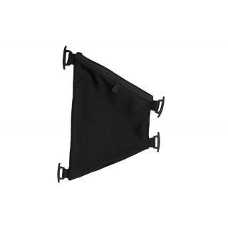 ORTLIEB Netzaußentasche für Gear-Pack - black Farbe: black preview image