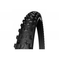 Reifen Michelin 26x2.35 Wild GripR Advanced schwarz Gum-X reinforced TLR falt preview image