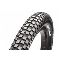 Reifen Maxxis 26x2.40 HolyRoller MaxxPro Draht preview image