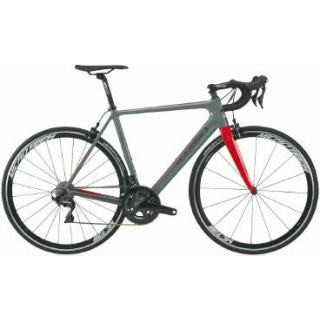 Rennrad Basso Venta Carbon Ultegra 2018 frei Haus preview image