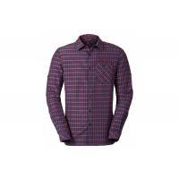 Vaude Mens Albsteig LS Shirt eclipse Größe S preview image
