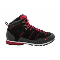 Vaude Mens Dibona Advanced Mid STX black Größe 11,5 preview image