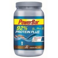 PowerBar Protein Plus 92% Proteinpulver preview image