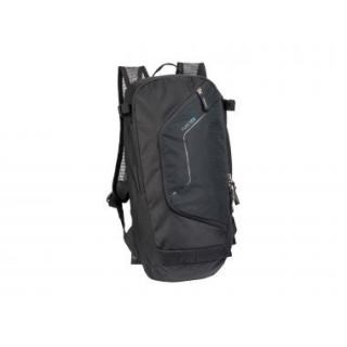 Cube Pure Ten Rucksack preview image