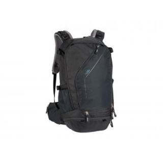 Cube OX25+ Rucksack preview image