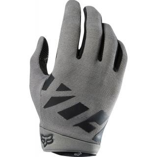 Fox Ripley Glove | 8 | shadow preview image