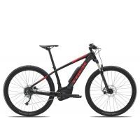 Trek Powerfly 4 2019 19.5 Zoll | Trek Black | 29 Zoll preview image