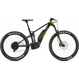 Ghost Hybride SLAMR SX5.7+ LC 2018 L preview image