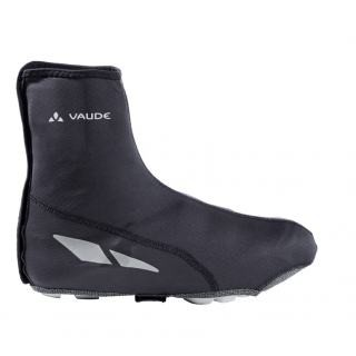 Vaude Matera Softshell Shoecover | 40-43 | schwarz preview image