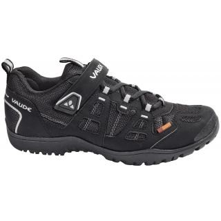 Vaude Kelby TR | 40 | black preview image