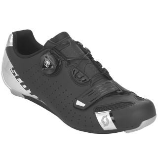 Scott Road Comp Boa Lady | 38 | matt black silver preview image