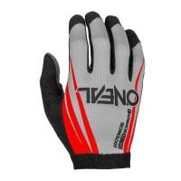O´Neal AMX Glove Blocker | 11 | red grey preview image